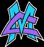 Matt Cardona Logo